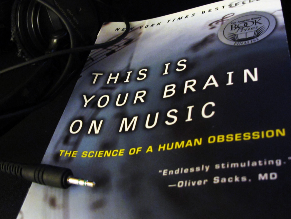 Music and the Mind – the effective use of music for your classroom